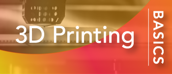 all-about-3d-printing