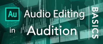 audio-editing-in-audition