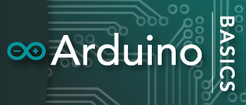 starting-up-with-arduino
