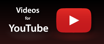 videos-for-youtube